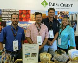 spgc-farm-credit