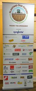 spgc-15-sponsors1